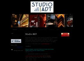 studioadt.com
