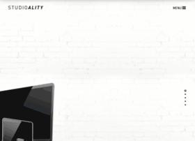 studioality.com