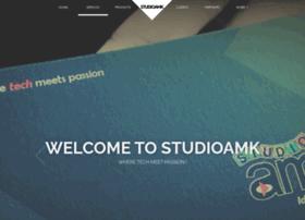 studioamk.com