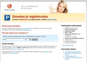 studioanne.cz