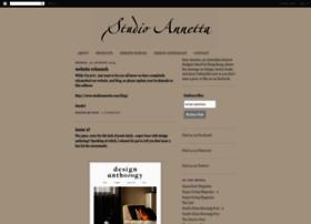 studioannetta.blogspot.pt