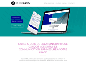 studioanney.com