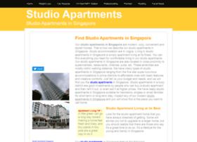 studioapartments.insingaporelocal.com