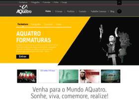 studioaquatro.com.br