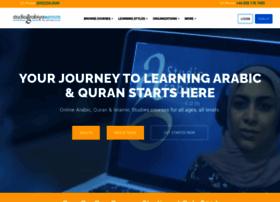 studioarabiya.com