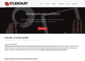 studioart.cz
