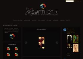 studioartist.ning.com