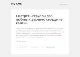 studioartlife.ru
