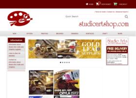 studioartshop.com