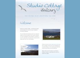 studiobalcary.co.uk