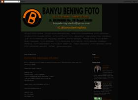 studiobanyubening.blogspot.com