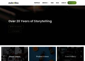 studiobfilms.com