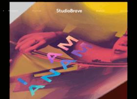 studiobrave.com.au