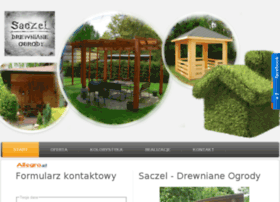 studiobudowy.com.pl