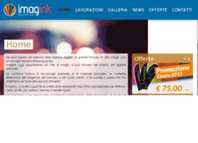 studiocappello.com