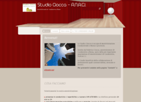 studiociocca.roma.it