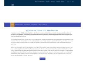 studiocitymacaumedia.com