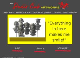 studioclubartworks.com