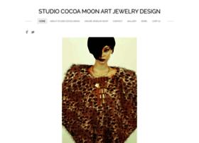studiococoamoon.weebly.com