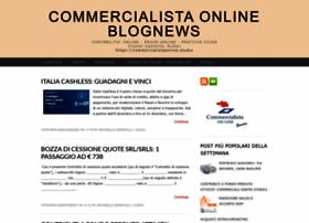 studiocommercialecs.blogspot.it