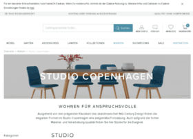 studiocopenhagen.de
