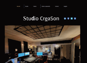 studiocreason.com