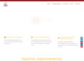 studiocreativo.com