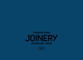 studiocrm.us
