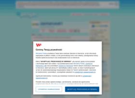 studioczystosci.pinger.pl
