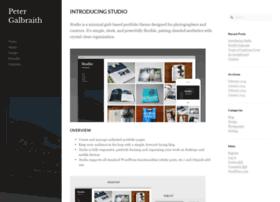 studiodemo.wordpress.com