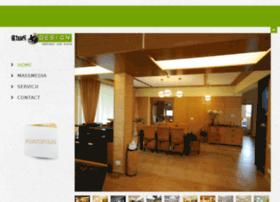 studiodesign1.ro