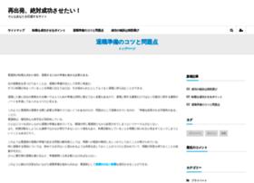 studiodev.net