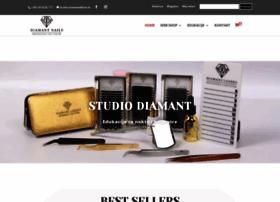 studiodiamant.hr