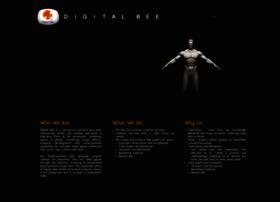studiodigitalbee.com