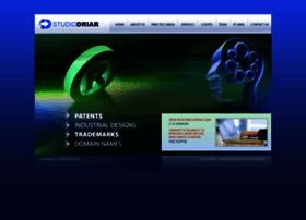 studiodriar.com