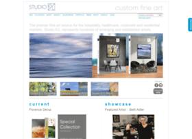 studioel.com