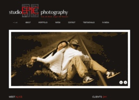 studioepic.com