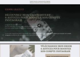 studiofavorite.com