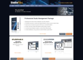 studiofiles.com