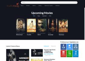 studioflicks.com