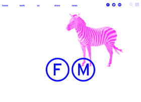 studiofmmilano.com