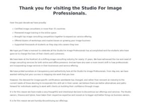 studioforimageprofessionals.com