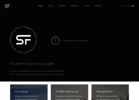 studioformy.pl