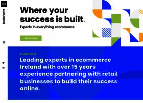 studioforty9.com