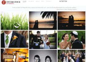 studiofourphotography.com