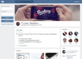 studiogarage.ru
