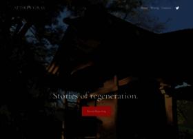 studiograyny.com