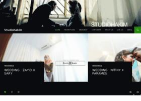 studiohakim.com