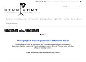 studiohut.com