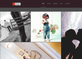 studioinfoto.com